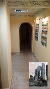 Аренда помещения под общепит, расположенного в 8-и минутах пешком от . - Фото 5
