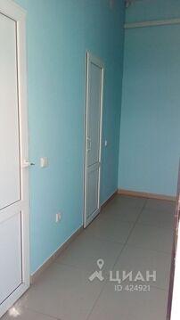 Офис в Волгоградская область, Волгоград ул. Чапаева, 28 (120.0 м) - Фото 1