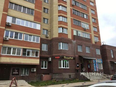 Помещение свободного назначения в Московская область, Фрязино ул. . - Фото 1