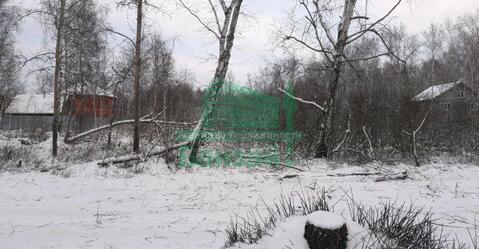 Продажа участка, Тюмень, Березняковский - Фото 5