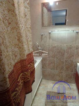 Предлагаем снять 2 комнатную квартиру на сжм/Квадро - Фото 5