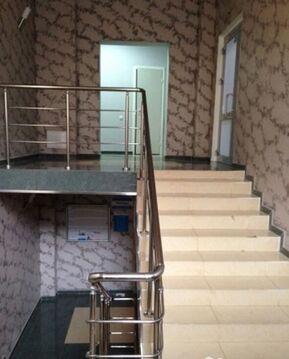 Помещение 75 кв.м. на ул. Чернышевского, д.33 - Фото 1