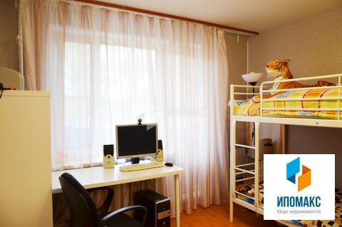 Продается квартира в рп. Киевский - Фото 3