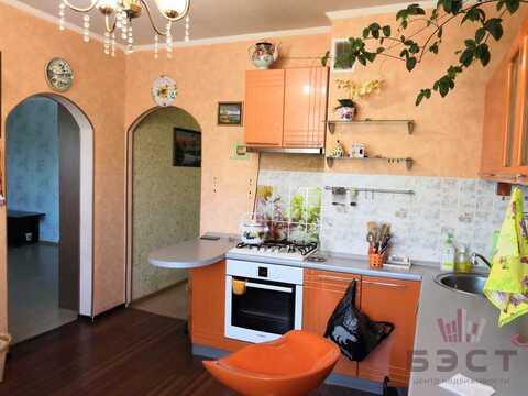 Квартира, ул. Ярославского, д.6 - Фото 2