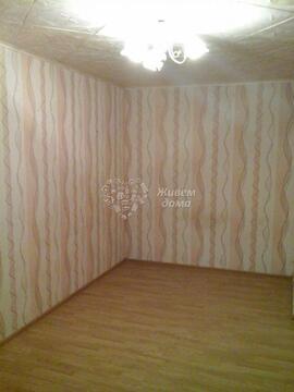 Продажа квартиры, Волгоград, Им Писемского ул - Фото 3