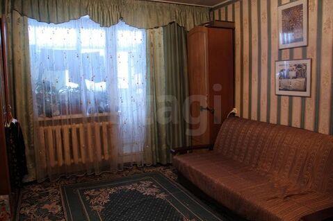 Продам 3-комн. кв. 61 кв.м. Тюмень, Ямская, Купить квартиру в Тюмени, ID объекта - 331010048 - Фото 1