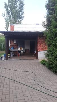 Дома, дачи, коттеджи, ул. Солнечная, д.4 - Фото 4