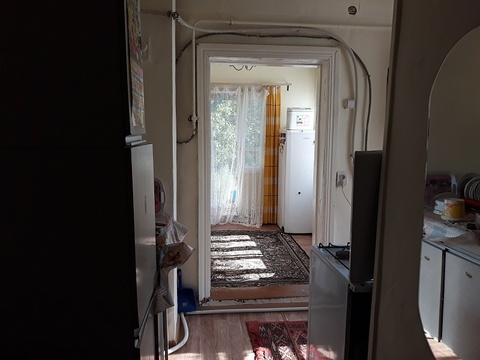 Продается дом г Тамбов, ул Комсомольская - Фото 3