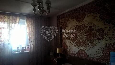 Продажа квартиры, Волгоград, Ул. Николая Отрады - Фото 5