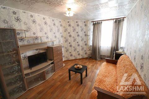 Апартаменты с ванной комнатой на Крикковском шоссе д. 20. новый дом. - Фото 2