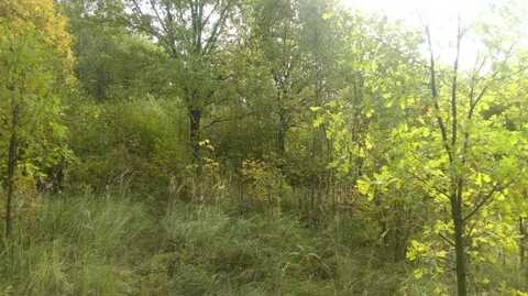 Продается земельный участок 25 соток в Дмитрове, ул. Внуковская. - Фото 1