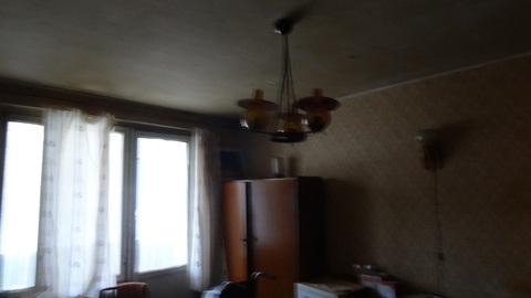Продам 3-к квартиру, Москва г, улица Удальцова 12 - Фото 1