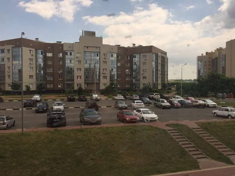 Аренда квартиры, Дубовое, Белгородский район, Счастливая улица - Фото 4
