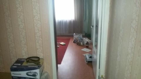 Квартира, ул. Ленина, д.87 к.А - Фото 4