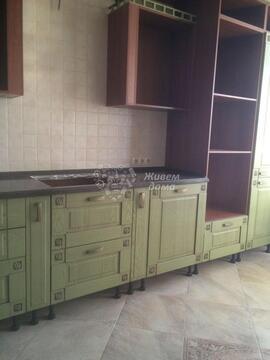 Продажа квартиры, Волгоград, Им маршала Жукова пр-кт - Фото 1
