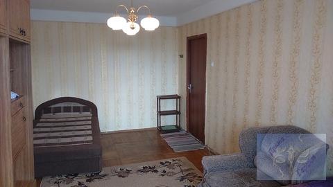 Продам Комнату 17 кв.м. в г. Тосно, пр. Ленина, д. 75 - Фото 1