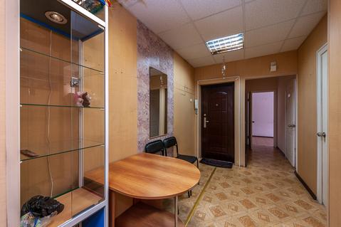 Квартира, ул. Шейнкмана, д.118 - Фото 1