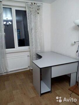Квартира, ул. Донецкая, д.16 к.А - Фото 5