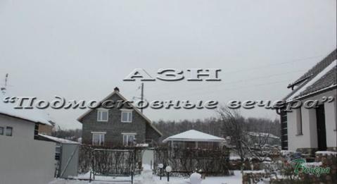 Каширское ш. 30 км от МКАД, Домодедово, Дом 276 кв. м - Фото 2