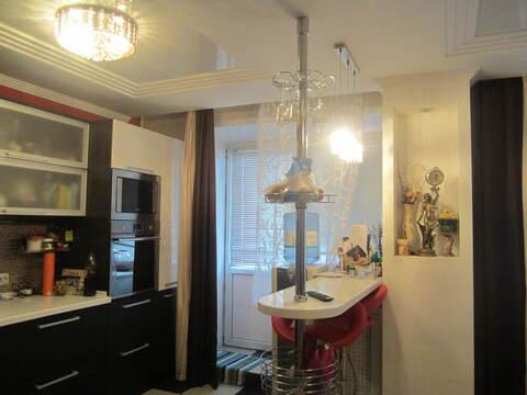 Квартира, ул. Агапкина, д.11 - Фото 3