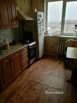 Продается 3-к квартира Орбитальная - Фото 1