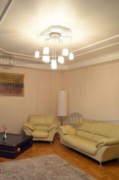 Продается 5-к Квартира ул. Бухарестская - Фото 1