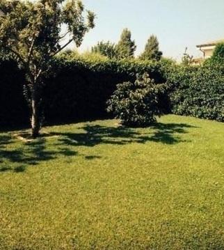 Продается вилла в Риме, Италия - Фото 3