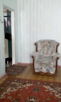 Продам 1 ком.квартиру ул.Астраханская - Фото 2