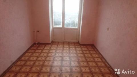 Комната 12 м в 6-к, 5/5 эт. - Фото 2