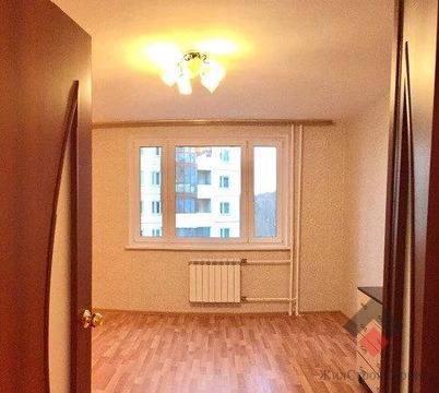 Продам 2-к квартиру, Москва г, улица Вилиса Лациса 15 - Фото 1