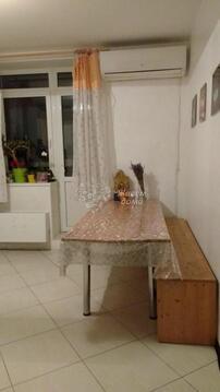 Продажа квартиры, Волгоград, Ул. Николая Отрады - Фото 3