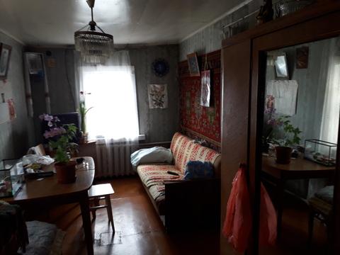 Дома, дачи, коттеджи, ул. Киквидзе, д.63 - Фото 5