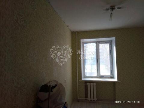 Продажа квартиры, Волгоград, Ленина пр-кт - Фото 5