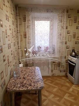 Продажа квартиры, Завьялово, Завьяловский район, Ул. Нефтяников - Фото 2