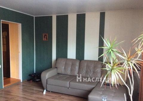 Продается 5-к квартира Университетский - Фото 5