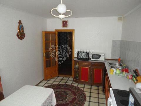 Продажа квартиры, Волгоград, 51-й Гвардейской ул - Фото 2