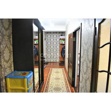 Продажа 2-к квартиры по ул.Хуршилова, 60 м2, 5/5 эт. - Фото 5