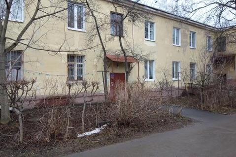 Продажа квартиры, Ивантеевка, Ул. Первомайская - Фото 2