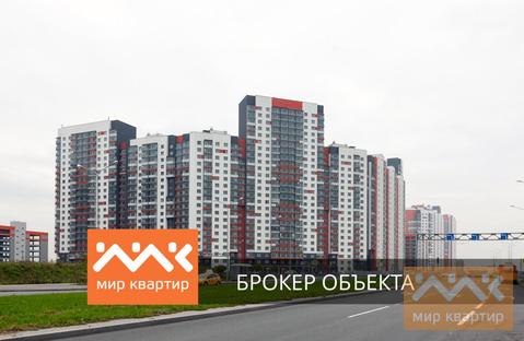 Продается коммерческое помещение, Маршала Казакова ул. - Фото 1