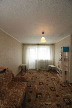 Сдам 1-комн. кв. 33 кв.м. Тюмень, Хохрякова - Фото 1