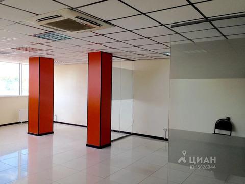 Офис в Белгородская область, Белгород Народный бул, 79а (73.1 м) - Фото 2