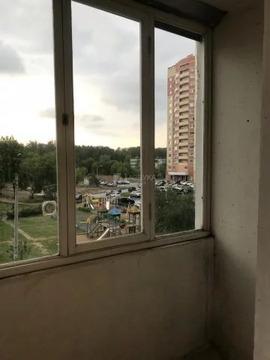 Продажа квартиры, Ивантеевка, Ул. Первомайская - Фото 1