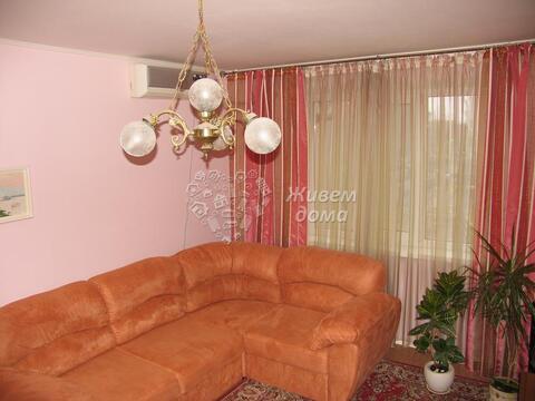 Продажа квартиры, Волгоград, Им Хользунова ул - Фото 5