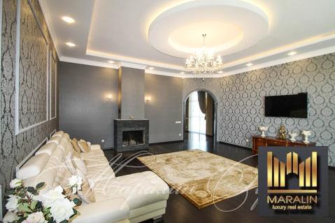 Продажа дома, Батайск, Ул. Куйбышева - Фото 3