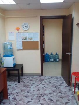 Сдается Нежилое помещение. , Казань город, улица Сафиуллина 30 - Фото 4