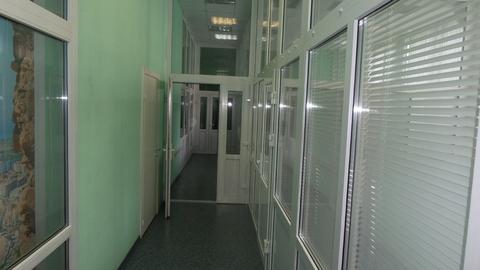 Сдается Офис. , Москва г, улица Бутлерова 17б - Фото 3