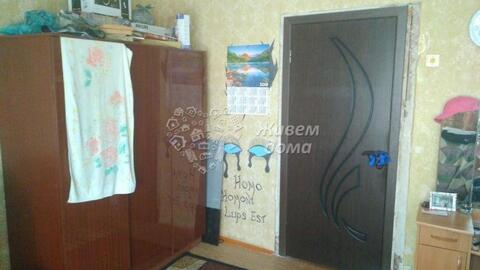 Продажа квартиры, Волгоград, Ул. 95 Гвардейской - Фото 5