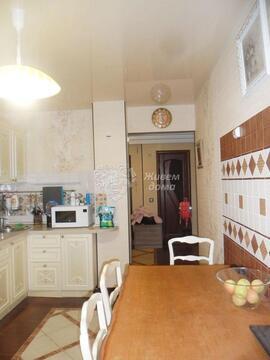 Продажа квартиры, Волгоград, Волжской флотилии наб. - Фото 3