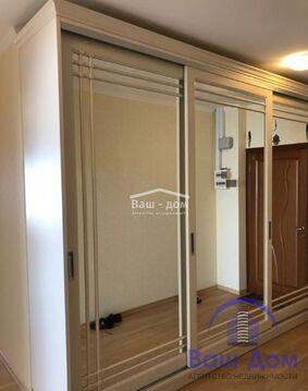 Предлагаем купить 3 комнатную квартиру в Центре, Театральная площадь - Фото 2