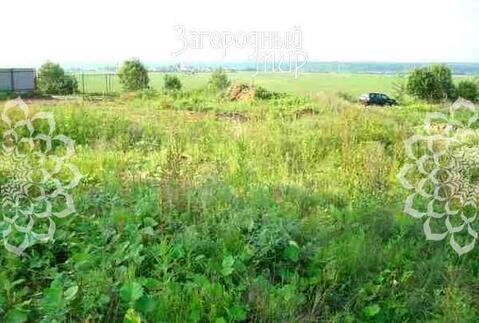 Ильинское ш, 29 км от МКАД, Палицы - Фото 2